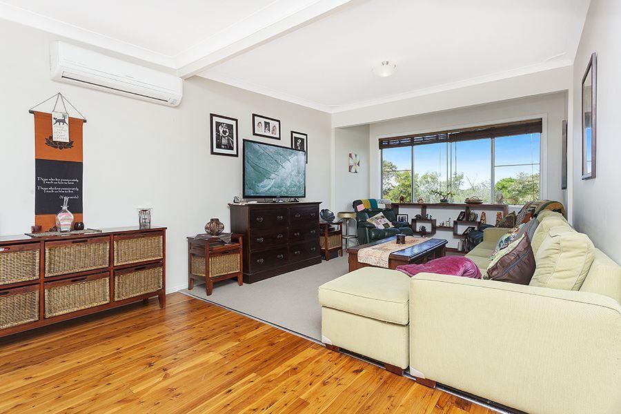 93 Parkes Street, Helensburgh NSW 2508, Image 0