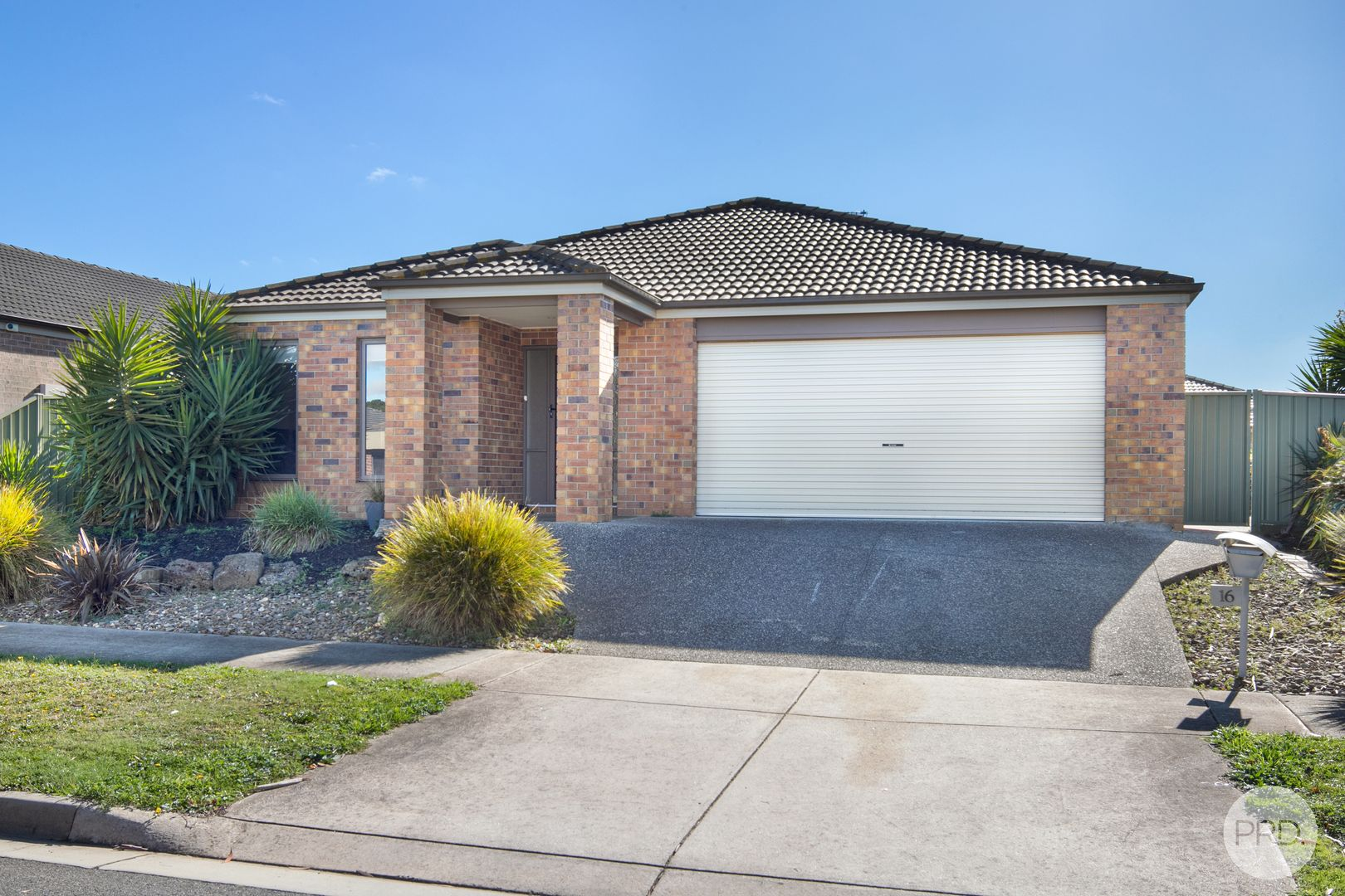 16 Keating Court, Miners Rest VIC 3352, Image 1