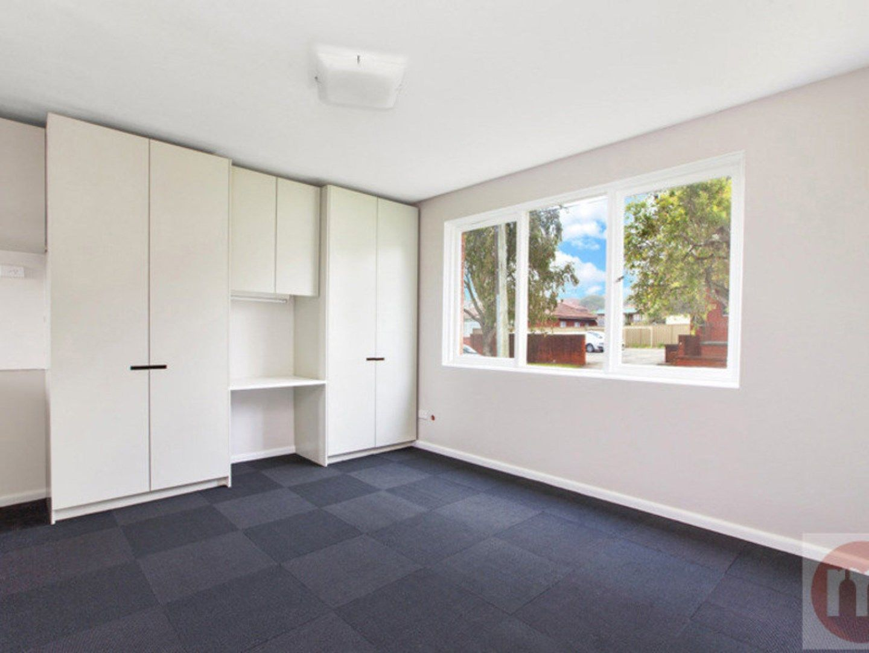 7/191 Croydon Avenue, Croydon Park NSW 2133, Image 0