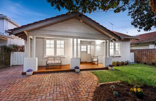 Picture of 24 Villeroy Street, Hampton VIC 3188