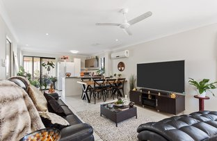 Picture of 14/24 Avondale St, Newtown QLD 4350