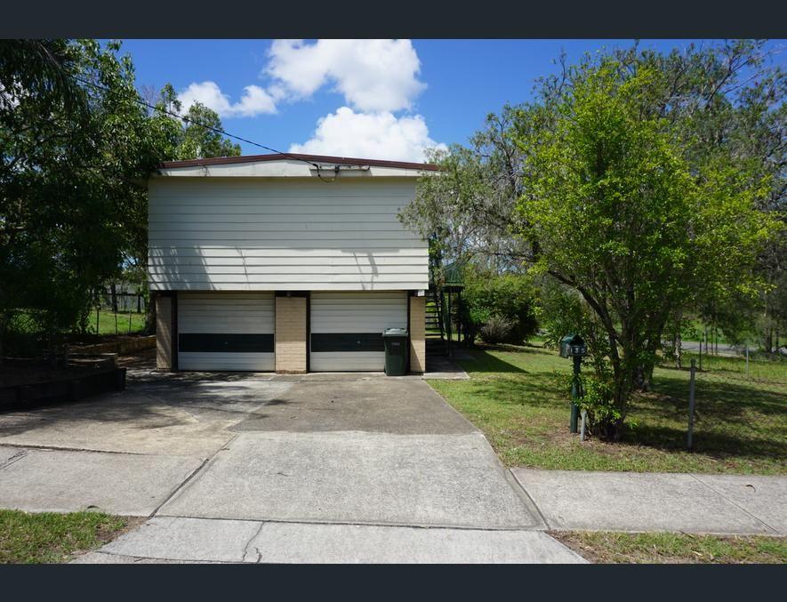 135 Main  Street, Beenleigh QLD 4207, Image 1