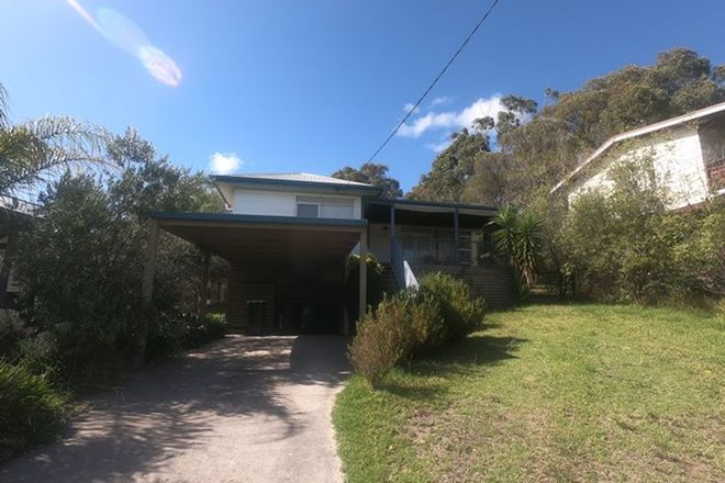 Picture of 5 Hopkins Drive, GRANTVILLE VIC 3984