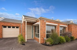 Picture of 2/53 Coulstock Street, Epping VIC 3076