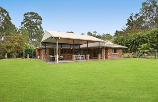 Picture of 39 Lyndon Road, Capalaba QLD 4157