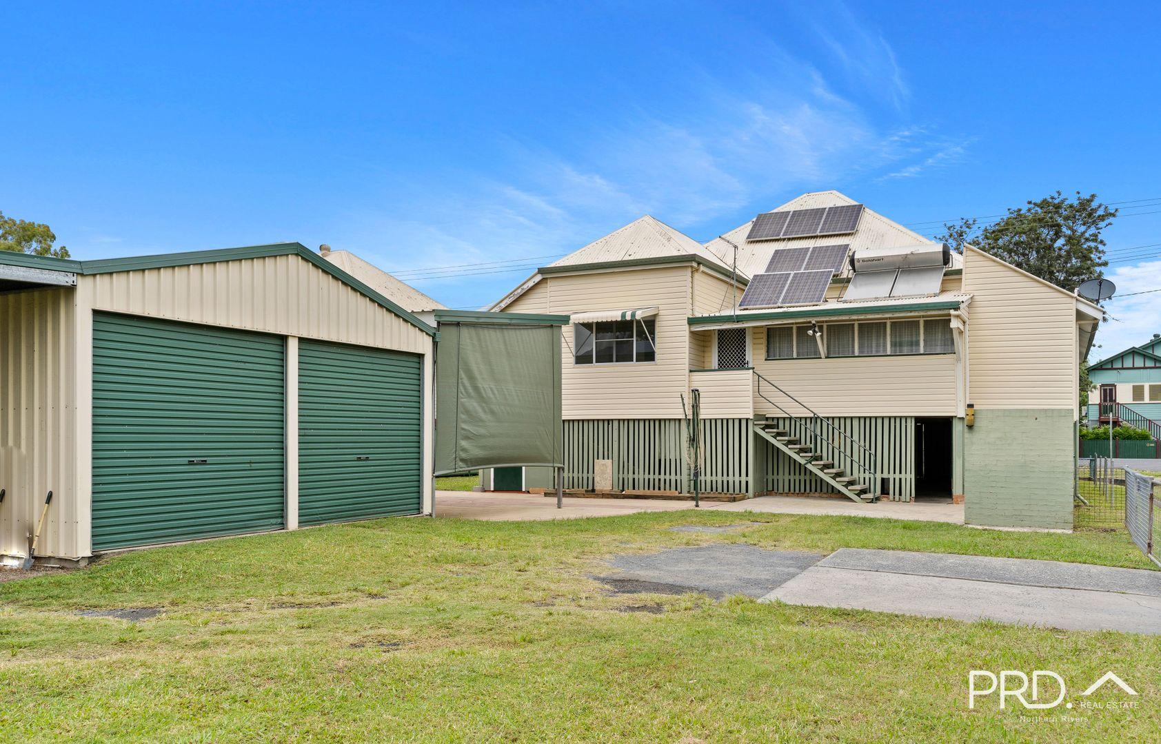 81 Casino Street, South Lismore NSW 2480, Image 1