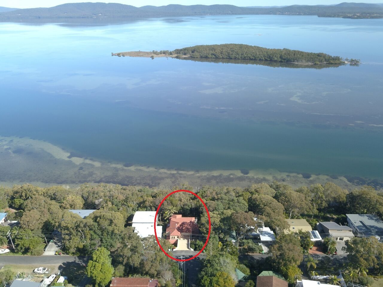 65 Green Point Drive, Green Point NSW 2428, Image 2