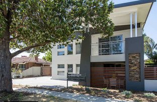 Picture of 1/213 Acton Avenue, Rivervale WA 6103
