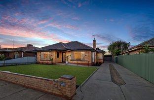 Picture of 40 Taylor Street, Wangaratta VIC 3677