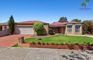 Picture of 22 Willowgreen Way, Point Cook VIC 3030