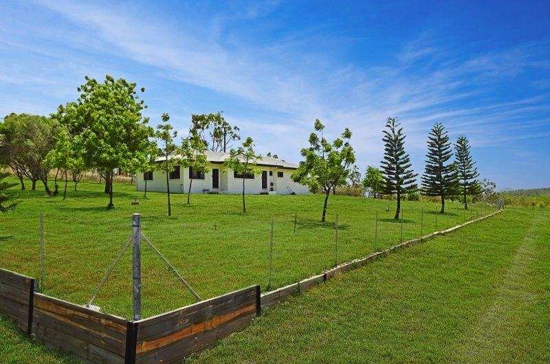 348 Valley Drive, Oak Valley QLD 4811, Image 0