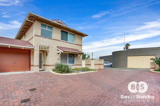 Picture of 4/127 Ocean Drive, BUNBURY WA 6230