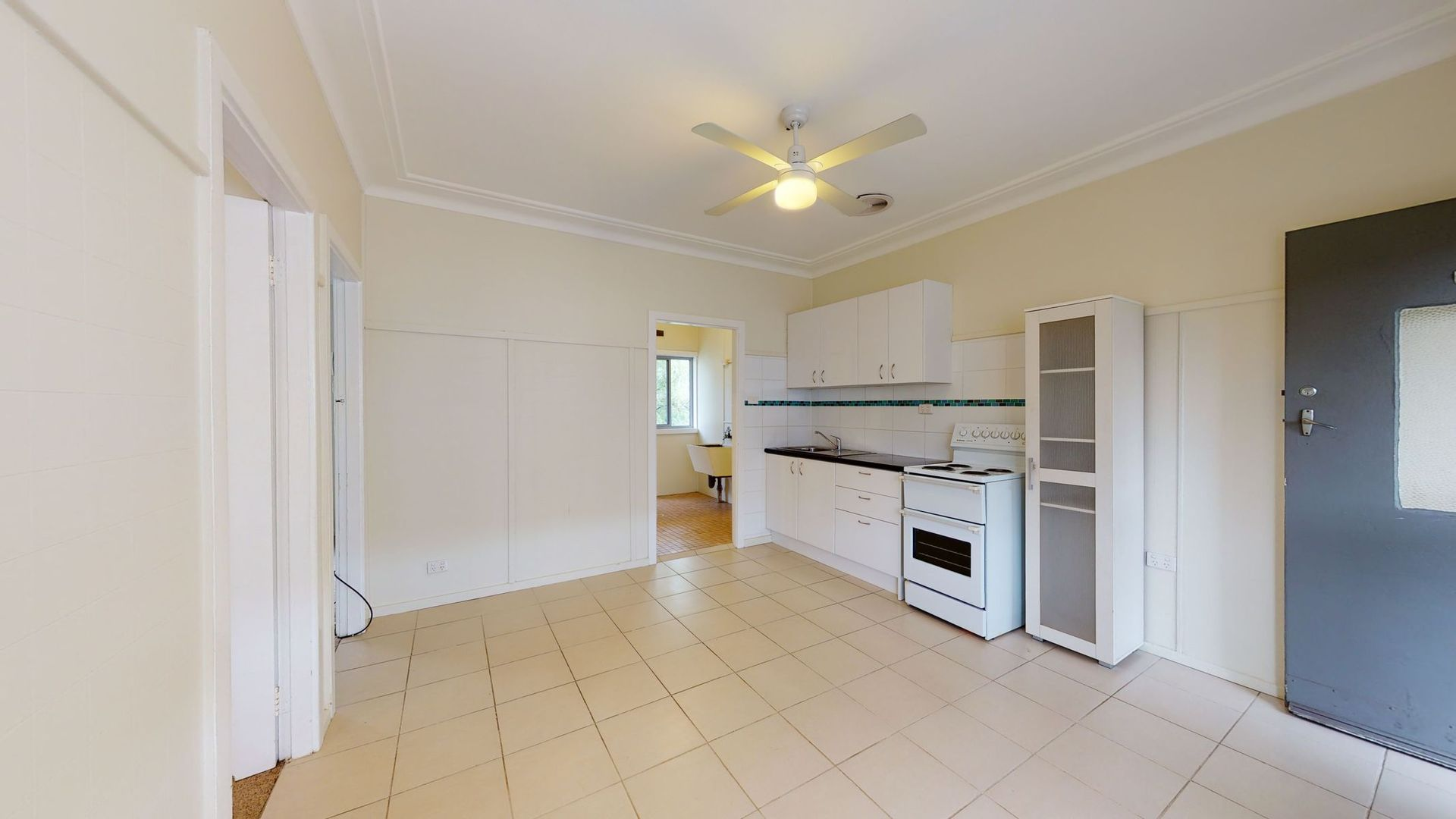 1/1 Progress Road, Mount Hutton NSW 2290, Image 0