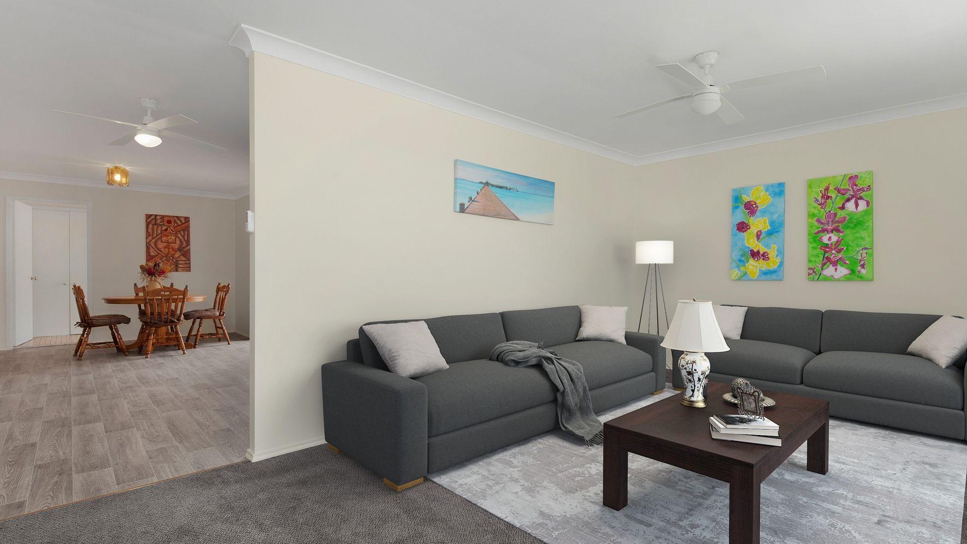 23 Katie Place, Tingira Heights NSW 2290, Image 2