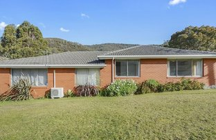 Picture of 2/115a Marys Hope Road, Rosetta TAS 7010