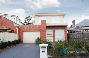Picture of 28B Leamington Crescent, Caulfield East VIC 3145