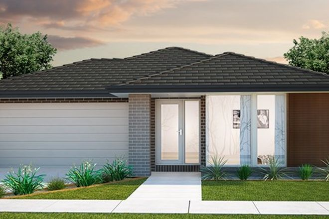 Picture of 444 Proposed Ln, EDMONDSON PARK NSW 2174