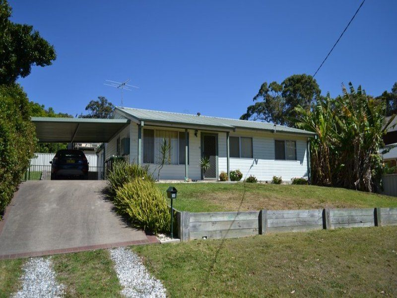 16 Dalley Street, Bonnells Bay NSW 2264, Image 0