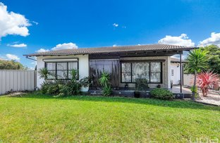 Picture of 1 Towong Court, Dallas VIC 3047
