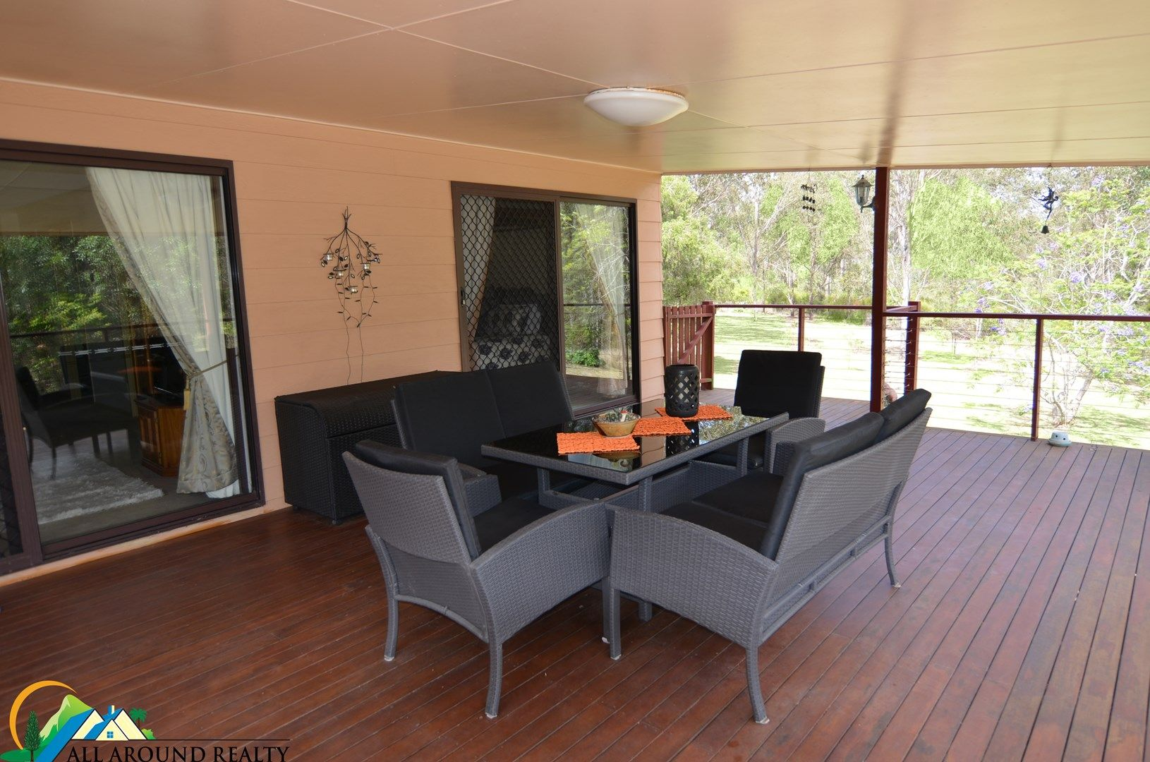 1098 Old Esk Road, Taromeo QLD 4306, Image 0
