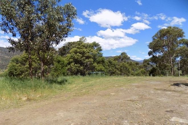Picture of 6 Coomera Court, DROMEDARY TAS 7030