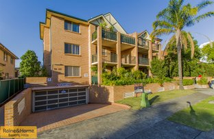 Picture of 4/38 Hampden Street, Beverly Hills NSW 2209