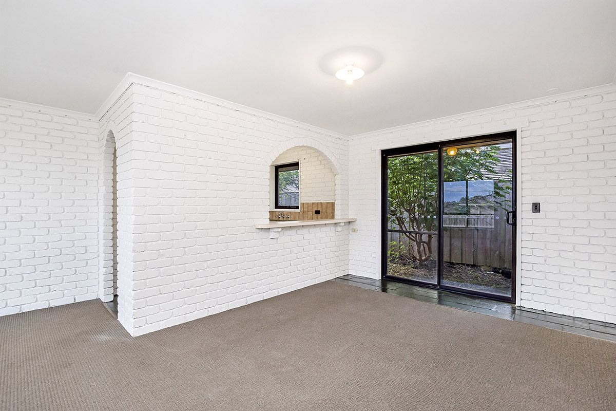 1/32 Couch Street, Warrnambool VIC 3280, Image 2