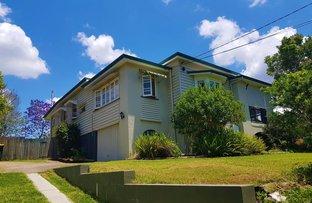 19 McCormack Avenue, Ashgrove QLD 4060