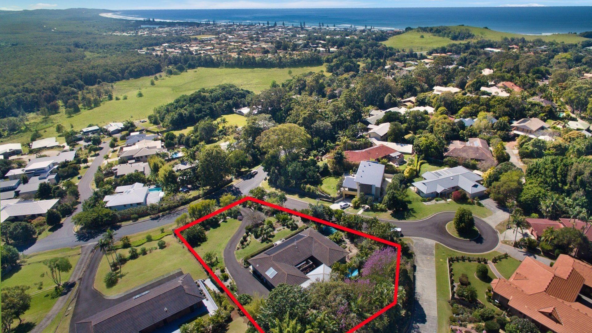 45 Greenfield Road, Lennox Head NSW 2478, Image 1
