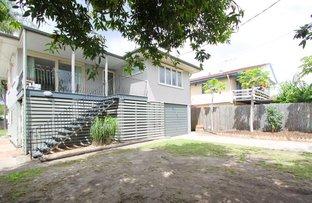 Picture of 36 Bradman Street, Sunnybank Hills QLD 4109