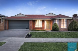 Picture of 51 Timele Drive, Hillside VIC 3037