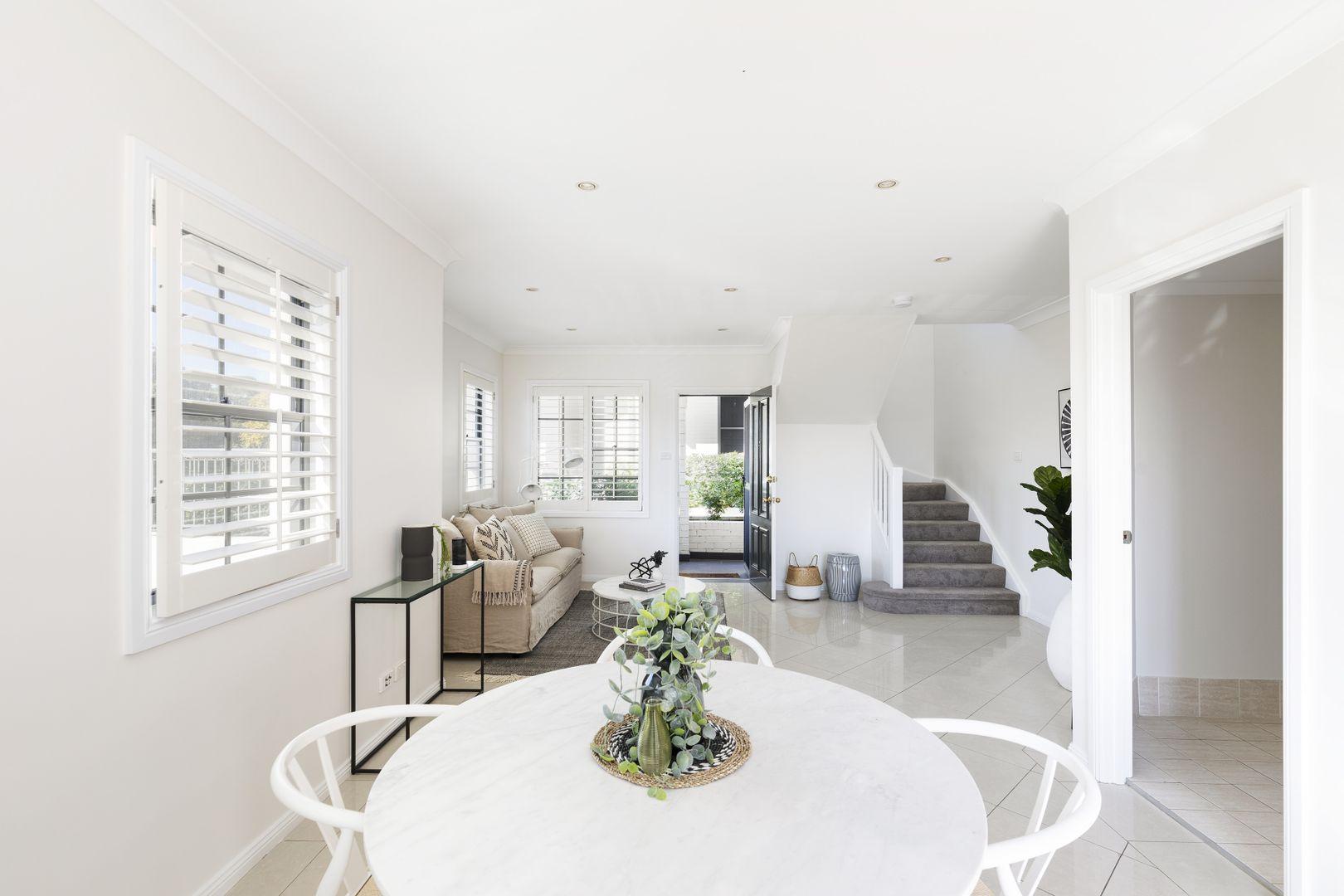 9/33 Walton Crescent, Abbotsford NSW 2046, Image 1