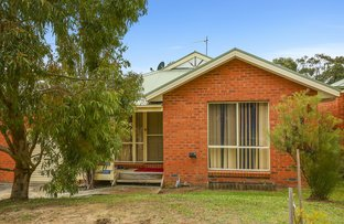 Picture of 31 Hilltop Court, Yarra Junction VIC 3797