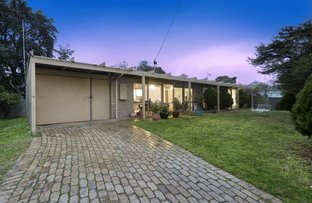 Picture of 536 Melbourne Road, Blairgowrie VIC 3942