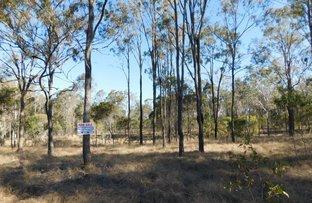 Picture of 46 Camp Creek Road, Nanango QLD 4615