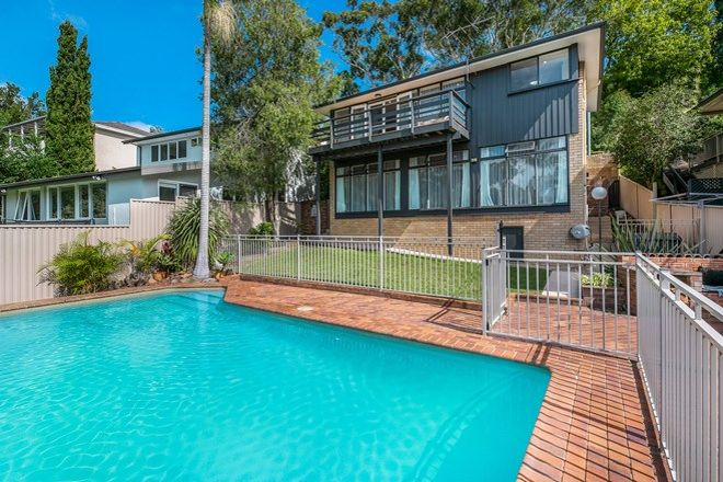 Picture of 10 Tulong  Place, KIRRAWEE NSW 2232