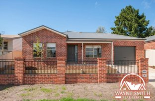 Picture of 63 Union Street, Kilmore VIC 3764