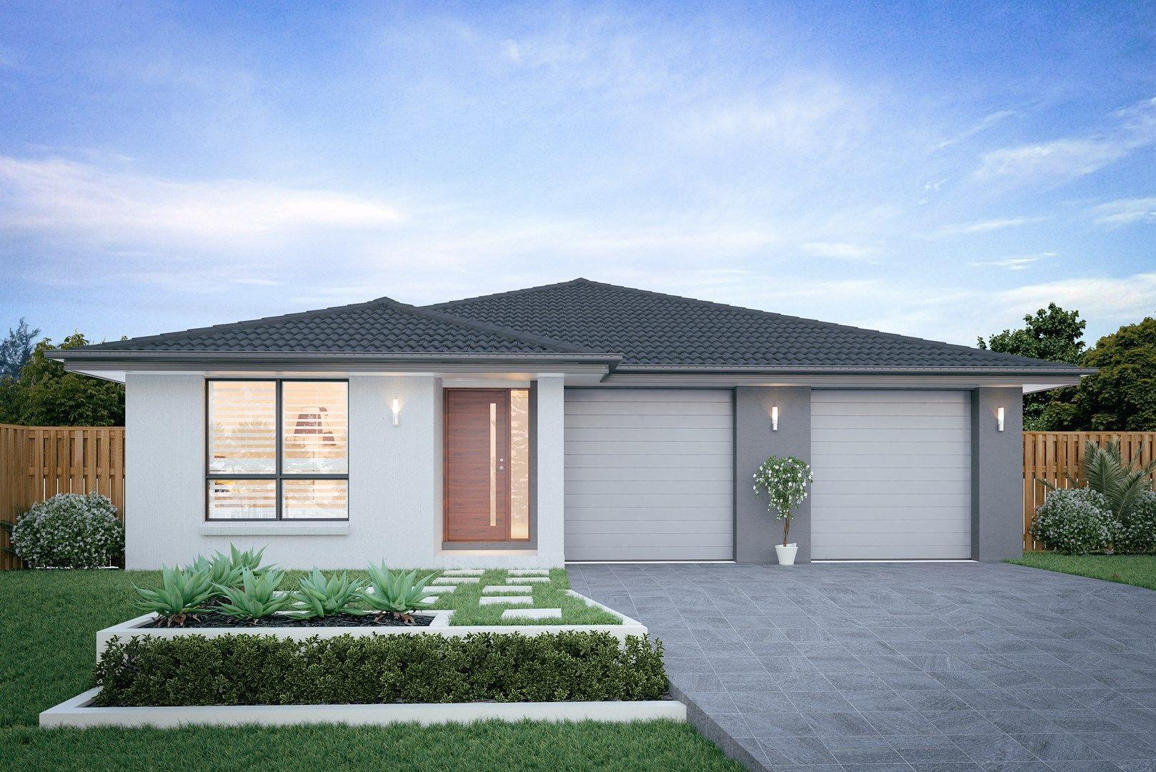 Heddon Greta NSW 2321, Image 0