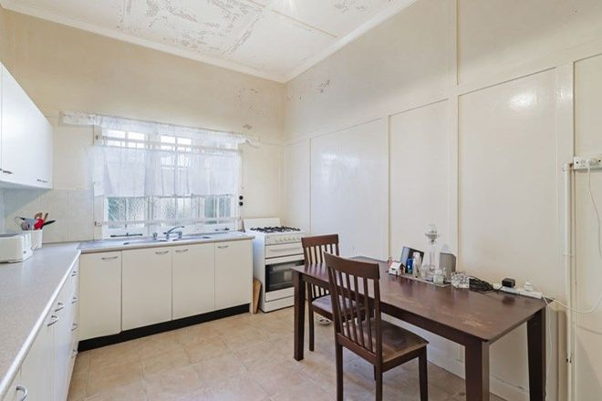 Picture of 2/159 Albion Rd, WINDSOR QLD 4030