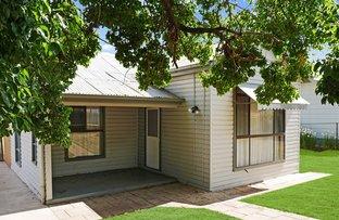 Picture of 86 Twynam Street, Narrandera NSW 2700