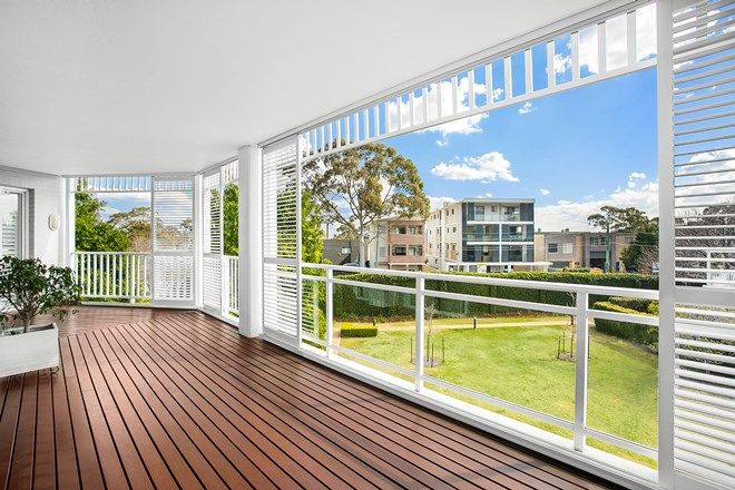 Picture of 21/50 Village Drive, BREAKFAST POINT NSW 2137