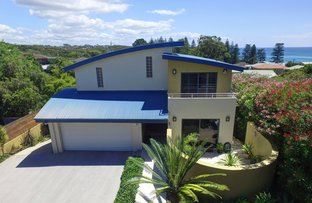 Picture of 7 Callemondah Lane, Hallidays Point NSW 2430