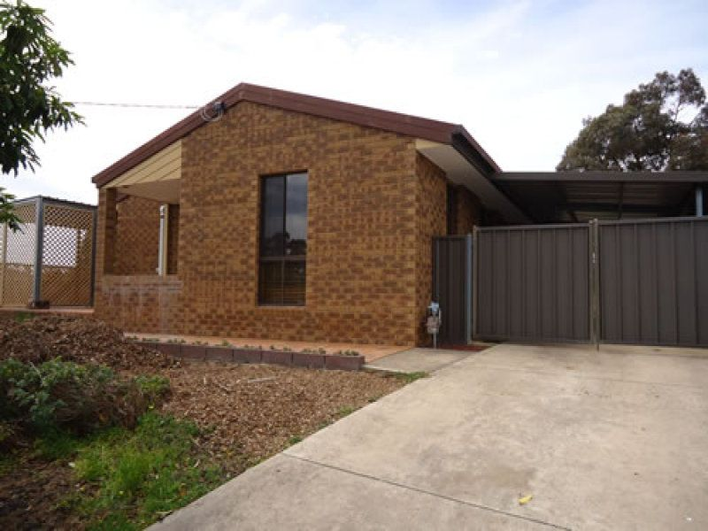 8 Hasker Court, Strathdale VIC 3550, Image 0