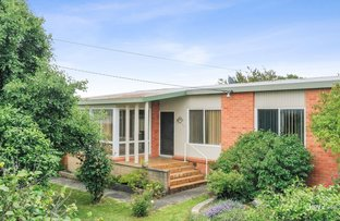 Picture of 33 Parua Road, Newnham TAS 7248