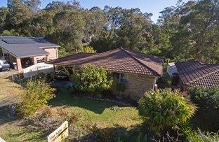 22 Tirabeenba Drive, Bolton Point NSW 2283