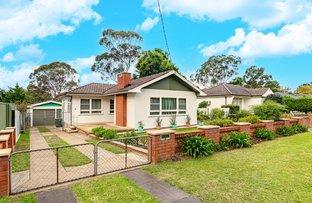 Picture of 6 Murphy Street, Blaxland NSW 2774