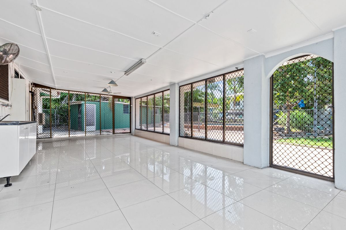 8 Berry Place, Millner NT 0810, Image 2