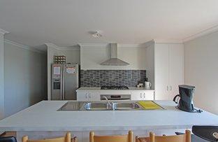 Picture of 23 Verticordia Place, Jurien Bay WA 6516