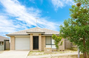 Picture of 25 Blue View Terrace, Glenmore Park NSW 2745