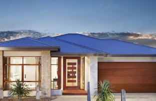 Lot 2766 Lismore Road, Point Cook VIC 3030
